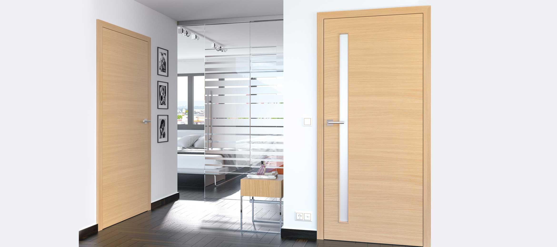 komplettelemente schoener. Black Bedroom Furniture Sets. Home Design Ideas