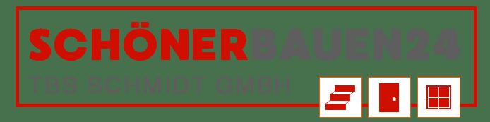 Schoener-bauen24.de Logo