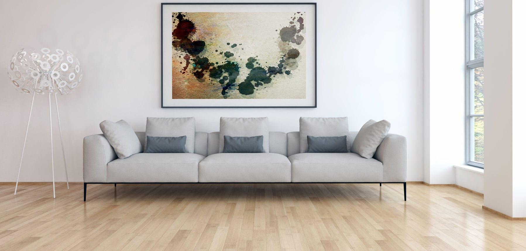 landhausdiele schoener. Black Bedroom Furniture Sets. Home Design Ideas