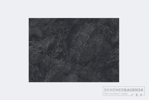 slate dark grey