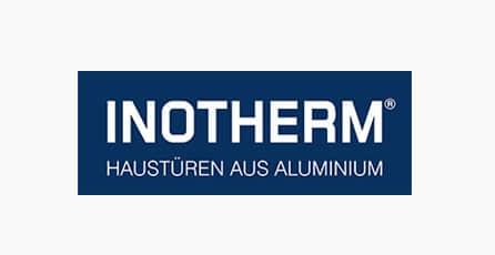 Inotherm Logo