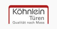 Koehnlein Logo