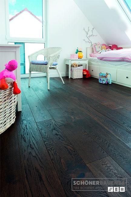 StyleFlooring Bodenbelag Beispielbild