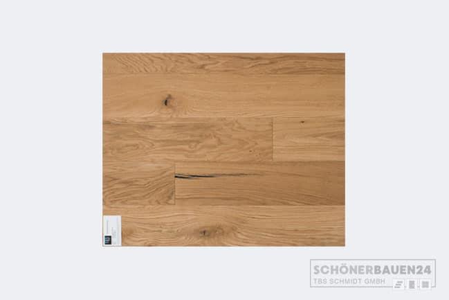 Fußbodenbelag Eiche ~ Die textur des holzes bodenbelag eiche u stockfoto kellkinel