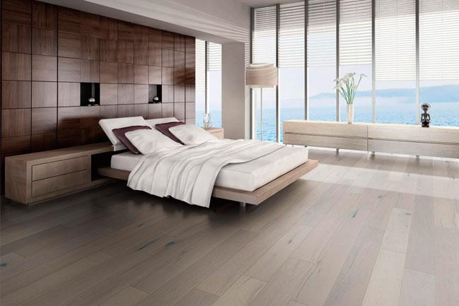 Beispielbild Bodenbelag StyleFlooring