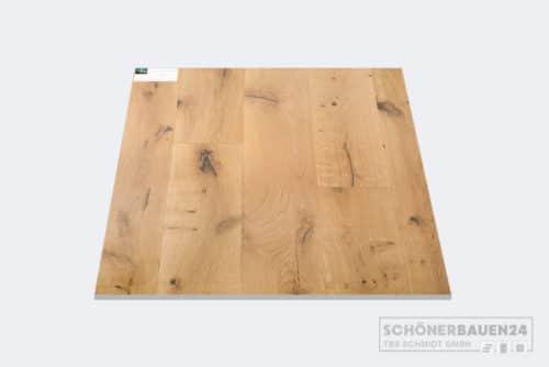 Bodenbelag Eiche StyleFlooring