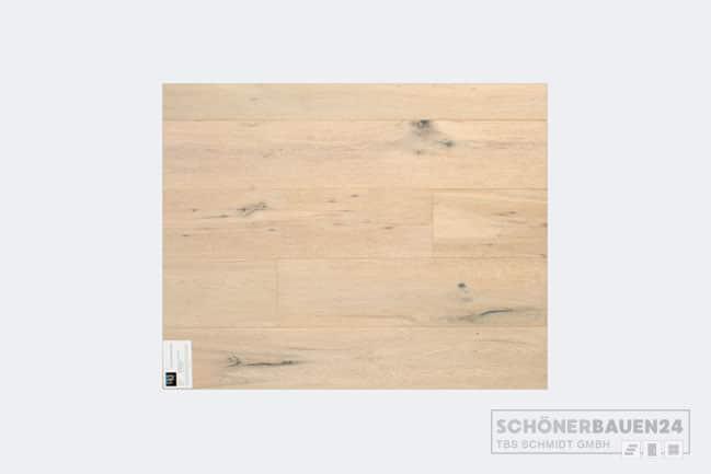 Fußbodenbelag Eiche ~ Luxury parkett selection edelholz honig eiche