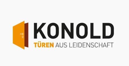 Konold Logo