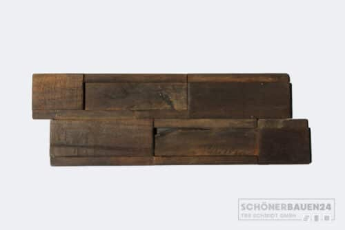 INDO Wandverkleidung Driftwood